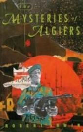 Mysteries of Algiers
