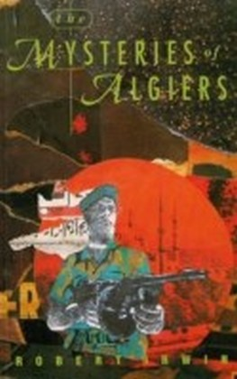 Mysteries of Algiers