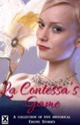 La Contessa's Game