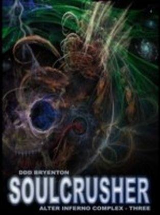 Soulcrusher