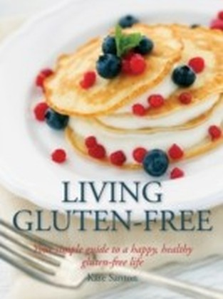Living Gluten-Free