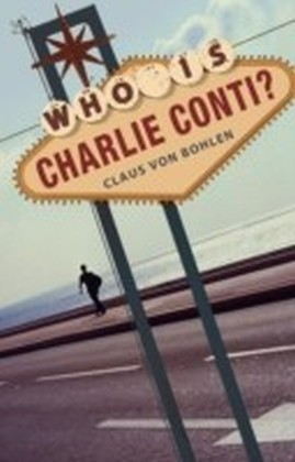 Who is Charlie Conti?