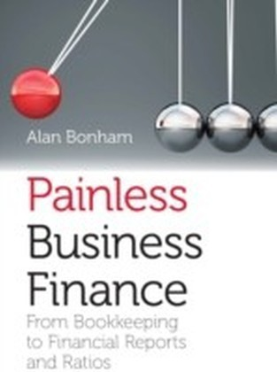 Painless Business Finance