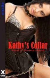 Kathy's Collar