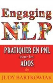 PNL Pour Les Adolescents