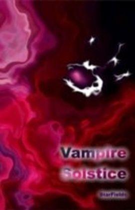 Vampire Solstice
