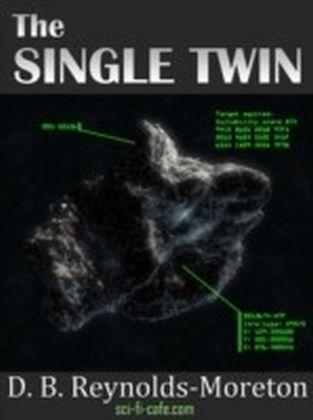 Single Twin
