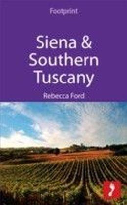 Siena & Southern Tuscany