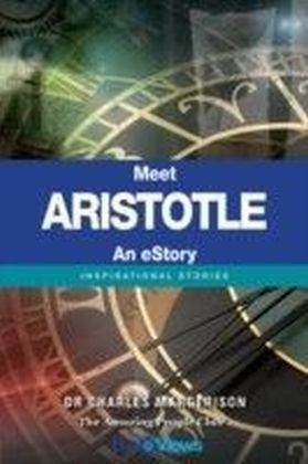 Meet Aristotle - An eStory