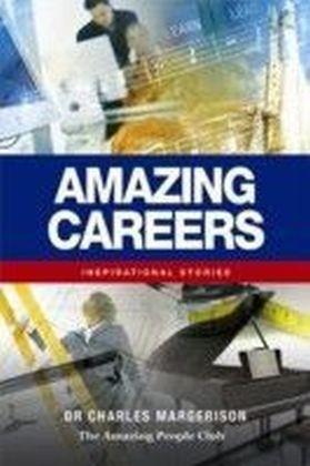 Amazing Careers
