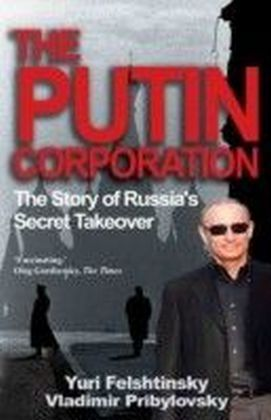 Putin Corporation