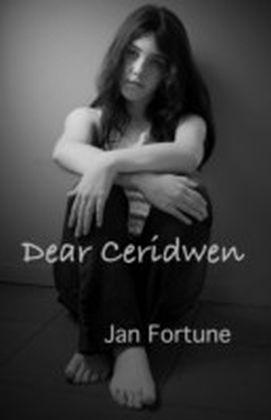 Dear Ceridwen