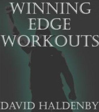Winning Edge Workout