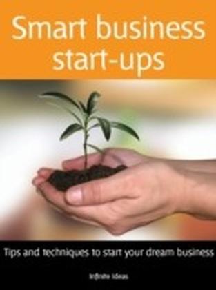 Smart Business Start-ups