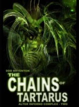 Chains of Tartarus
