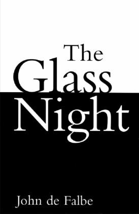 Glass Night