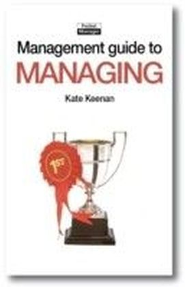 Management Guide to Managing