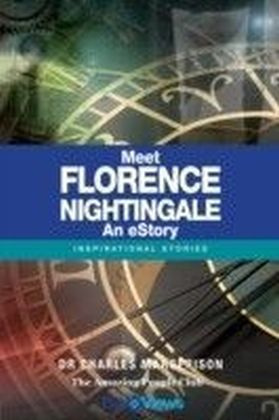 Meet Florence Nightingale - An eStory