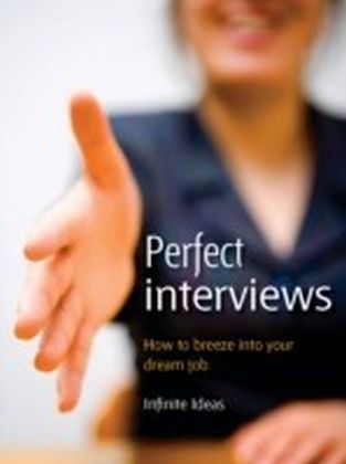 Perfect interviews