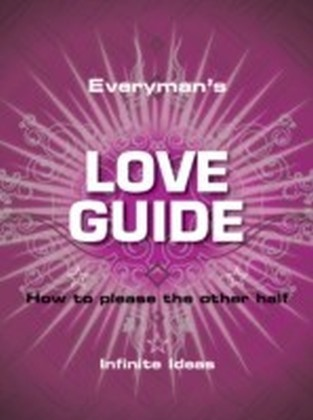 Everyman's love guide