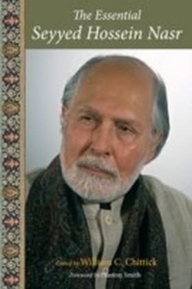 Essential Seyyed Hossein Nasr