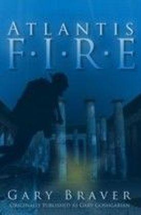 Atlantis Fire
