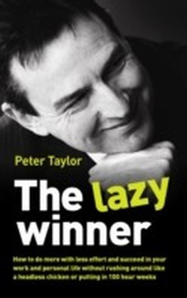 Lazy Winner