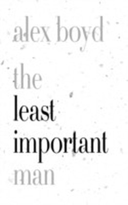 Least Important Man