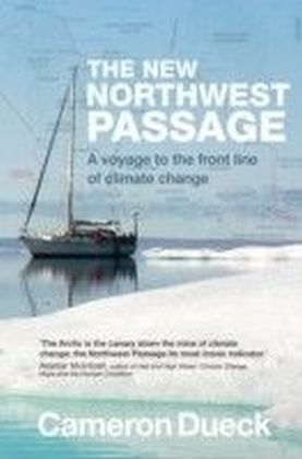 New Northwest Passage