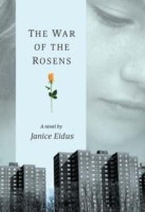 War Of The Rosens
