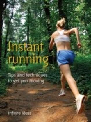 Instant running