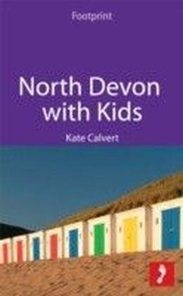 North Devon with Kids