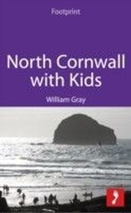 North Cornwall with Kids