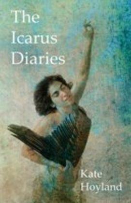Icarus Diaries