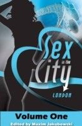 Sex in the City - London