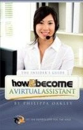 How to become a virtual assistant