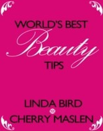 World's best beauty tips
