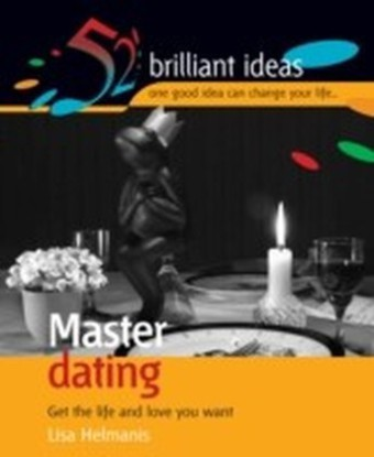 Master dating