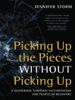 Picking Up the Pieces without Picking Up