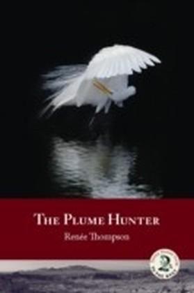 Plume Hunter