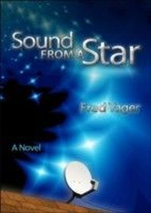 Sound from a Star