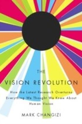 Vision Revolution