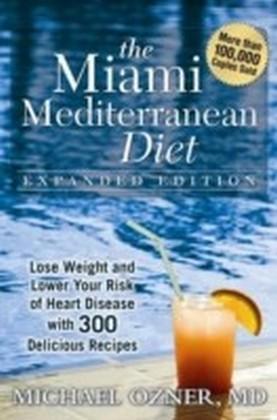 Miami Mediterranean Diet