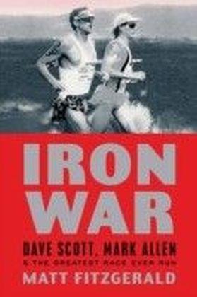Iron War