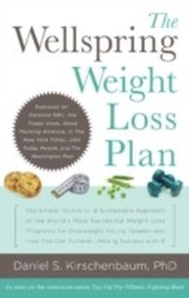 Wellspring Weight Loss Plan