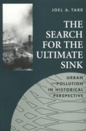 Search for the Ultimate Sink
