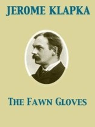Fawn Gloves