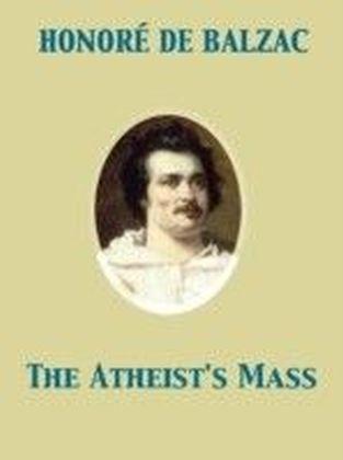 Atheist's Mass