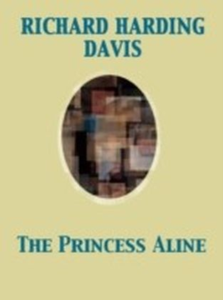 Princess Aline
