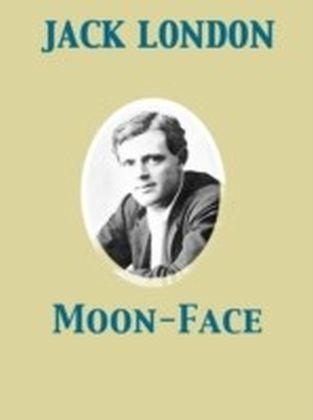 Moon-Face